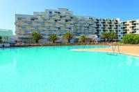 Résidence Lagrange Saleilles Lagrange Vacances Le Lydia Playa