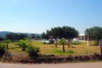 residence Propriano Residence Ribellinu