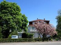 Résidence de Vacances Friesenheim Résidence de Vacances La Villa Bel-Air