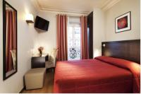Appart Hotel Saint Denis Appart Hotel Avalon Suites Paris Gare du Nord