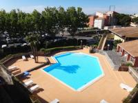 Résidence de Vacances Agde Residence Agathea