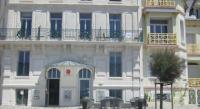 residence Les Sables d'Olonne Résidence De La Plage