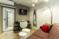 residence Cannes Florella Jean de Riouffe Apartment