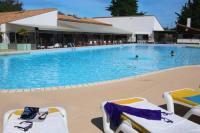 Résidence de Vacances Périgny Résidence de Vacances Club Belambra Saint Martin