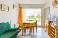 Appart Hotel Perpignan Appart Hotel Lagrange Vacances Les Résidences
