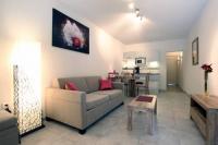 Appart Hotel Rougon résidence de vacances Le Domaine du Thronnet