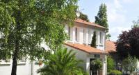 residence Saint Jean de Monts Les Quatre Vents