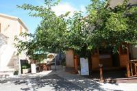 residence Corte Résidence Restonica