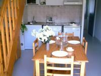 residence Hourtin Estivel - Les Hameaux de l'Océan