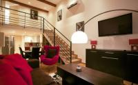 residence Cannes Résidence Le 7ème Art