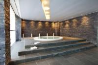 Appart Hotel Languedoc Roussillon Appart hotel - spa Cerdanya
