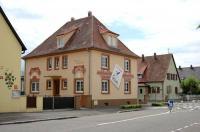 Village Vacances Volgelsheim résidence de vacances Résidence Les Cigogneaux