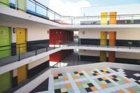Appart Hotel Canet en Roussillon Appart Hotel Résidence Suiteasy Les Portes d'Espagne