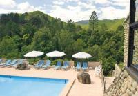Résidence de Vacances Lugo di Nazza Résidence Paesotel