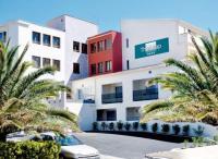 residence Agde Résidence Thalacap