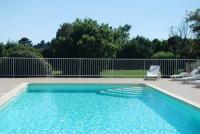 residence Conca Residence Riviera