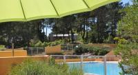 Résidence de Vacances Froidfond Résidence de Vacances Les Villas Des Pins