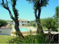residence La Tremblade Résidence de Vacances Les Cariatides