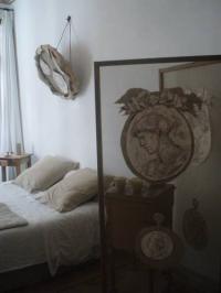 residence Argelès sur Mer Refuges Inspirés