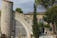 Appart Hotel Cavaillon Appart Hotel Domaine du Mas Foucray