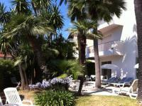 residence Nice Vacances Plus - Résidence Carlton