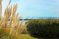 residence La Grande Motte Résidence de Tourisme l'Albatros