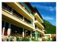 Résidence de Vacances Tours en Savoie Résidence de Vacances La Darentasia