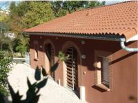 Appart Hotel Montcabrier résidence de vacances Résidence Saint Clair