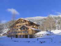Appart Hotel Hohrod Appart Hotel Le Couarôge Chalets et Appartements