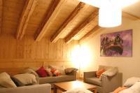 residence Le Freney d'Oisans Résidence Cortina