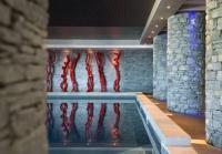 residence Landry CGH Résidences - Spas Le Lodge Hemera