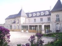 Appart Hotel Avrigny résidence de vacances Top' Meublés Locations