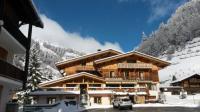 Résidence de Vacances Entremont Résidence de Vacances Apart'hotel - Spa La Destière
