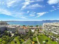 residence Cannes Agence des Résidences - Appartements des Résidences du Grand Hôtel