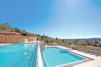 residence Saint Raphaël Résidence - Spa Vacances Bleues – Le Domaine de Camiole