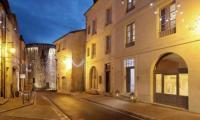 Résidence de Vacances Dordogne Résidence de Vacances Suites de La Tour Périgueux Centre