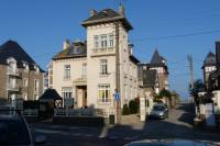residence Saint Malo Résidence La Hoguette