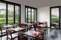 Appart Hotel Paris Aparthotel Adagio Access Paris Bastille