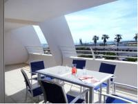 Résidence de Vacances Hérault Odalys Residence Les Dunes du Soleil