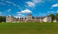 residence Belz Odalys Residence Prestige Le Chateau de Kergonano