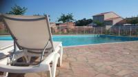 Village Vacances Linguizzetta résidence de vacances Résidence A Nuciola by Resid-co