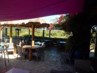 Résidence 3 étoiles Corse Residence Fium Del Cavo