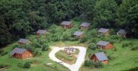 Appart Hotel Trémauville résidence de vacances Les Calètes