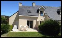 residence Vannes Résidence Les Iles