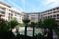 residence Tourrettes Cannes Beach Appartements - LSI