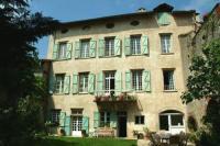 Appart Hotel Laguépie résidence de vacances La Résidence