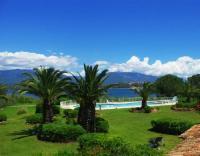 Village Vacances Corse Résidence Le Village Marin