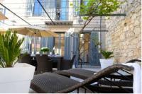 residence Cannes Villa Annette