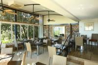 Résidence de Vacances Villecroze Résidence de Vacances Les Appartements et Maisons des Domaines de Saint Endréol Golf - Spa Resort