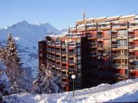 residence Les Houches Résidence Nova - CIS Immobilier